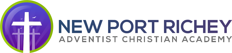 New Port Richey Adventist Christian Academy